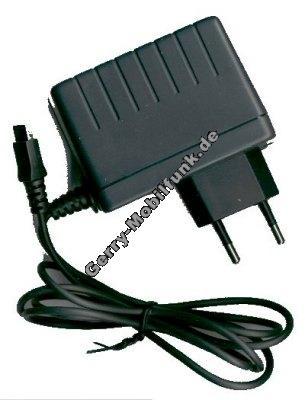 Handy Alcatel Easy Netzteil