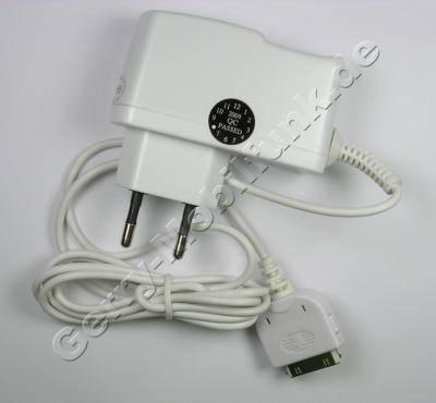 Handy iPhone 3Gs Netzteil