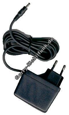 Handy Trium MT340 Netzteil