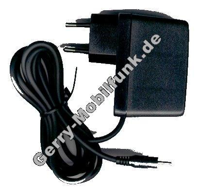 Handy NEC G9 Netzteil