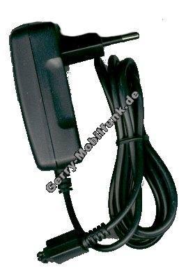 Handy SonyEricsson P910i Netzteil