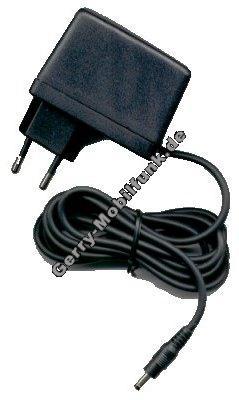 Handy Nokia 6310i Netzteil