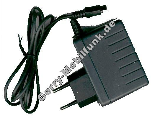 Handy Alcatel 501 Netzteil