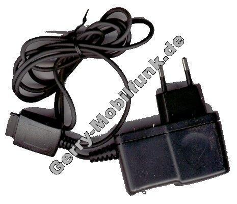 Handy Sagem MyV-75 Netzteil