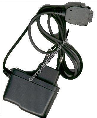 Handy Panasonic GD50 Netzteil
