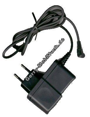 Handy Samsung A100 Netzteil