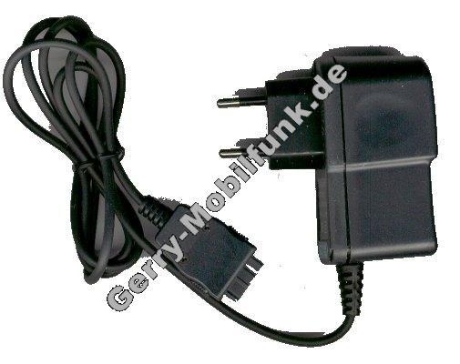 Handy Sony CD5 Netzteil