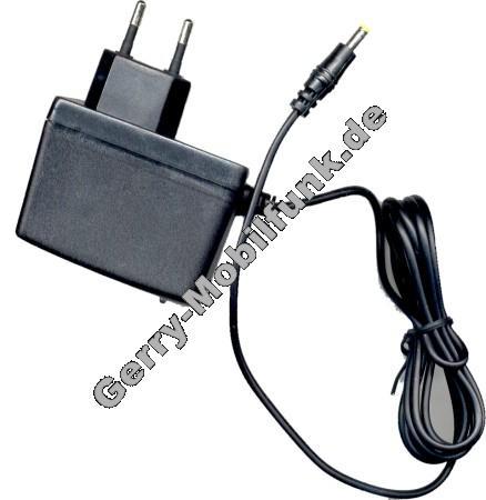 Handy Sony C1 Netzteil