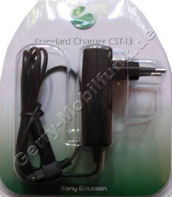 Handy Ericsson P800 Netzteil