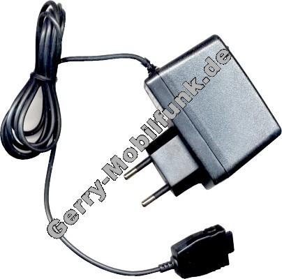 Handy LG 512 Netzteil