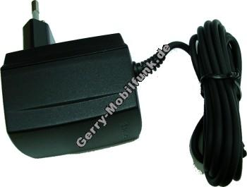 Handy Ericsson R380e Netzteil