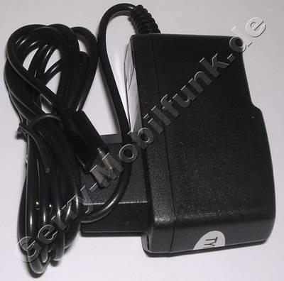 Handy ZTE Axon-7 Netzteil