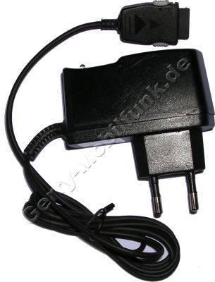 Handy Samsung S342i Netzteil