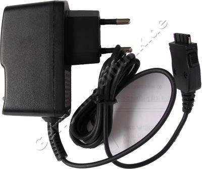 Handy LG G7050 Netzteil