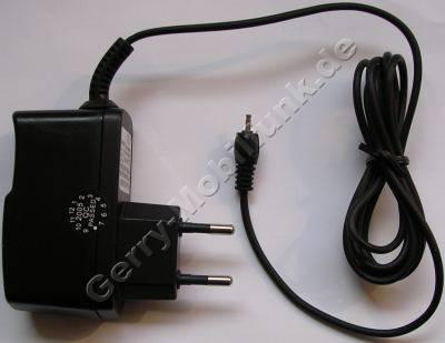 Handy Nokia 6300 Netzteil