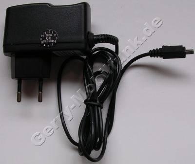 Handy BenQ AP75 Netzteil