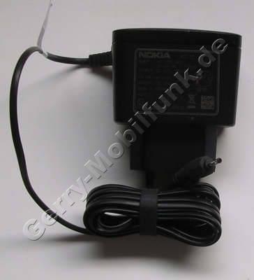 Handy Nokia Asha-205 Netzteil