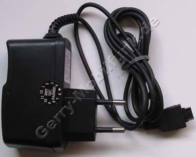 Handy LG KG800 Netzteil
