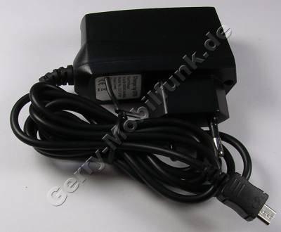 Handy LG GU220 Netzteil