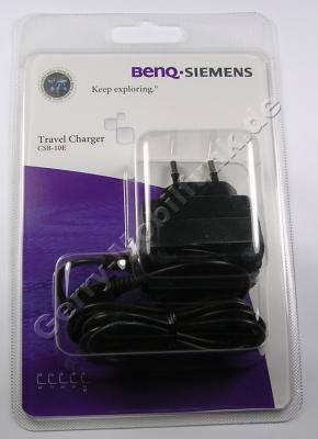 Handy BenQ SL71 Netzteil